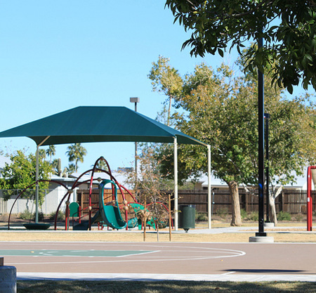 butler-bicentennial-park