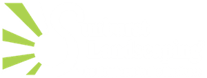 Sunburst Landscaping