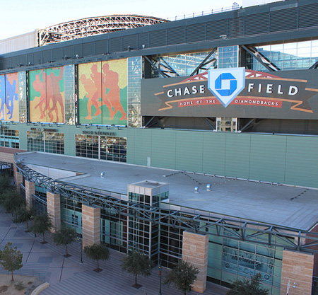chase-field-home