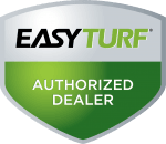 Easy Turf Authorized Dealer