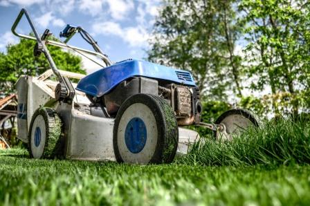 What Type Of Maintenance Should I Expect With Artificial Turf?