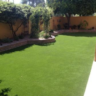 artificial grass in phoenix