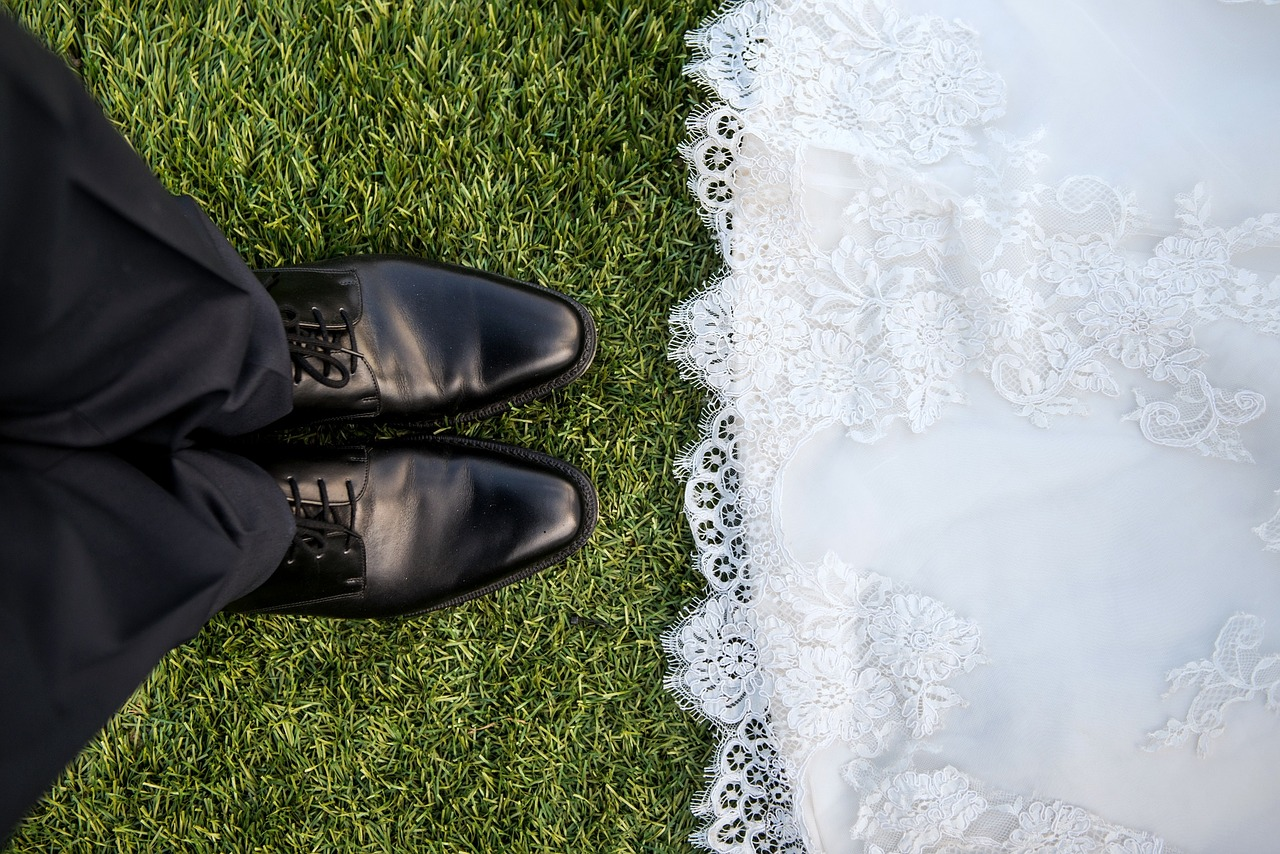 Why You Should Install Artificial Grass In Your Event Area