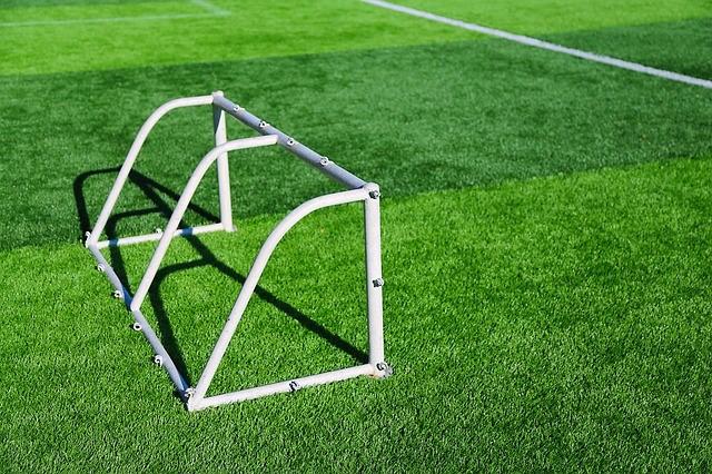 5 Ways Artificial Grass