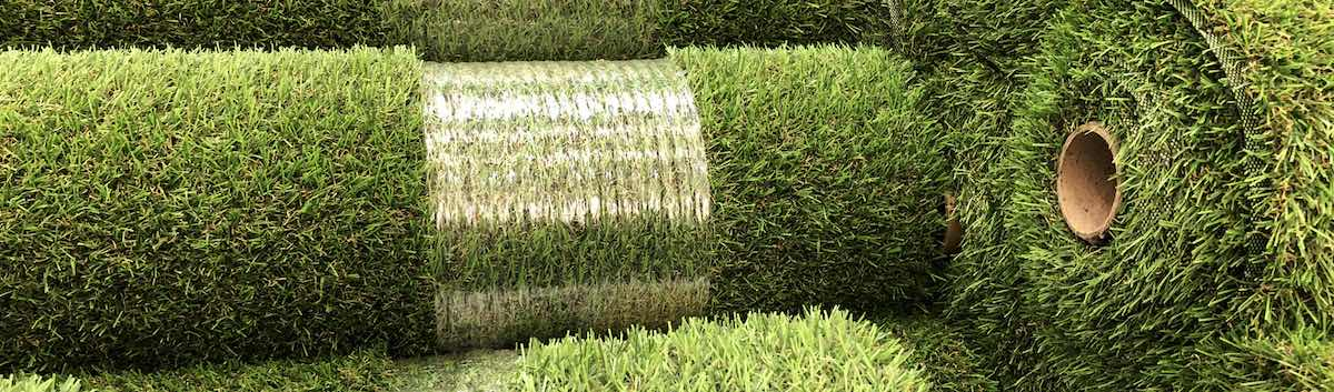 Buying Artificial Grass in Phoenix