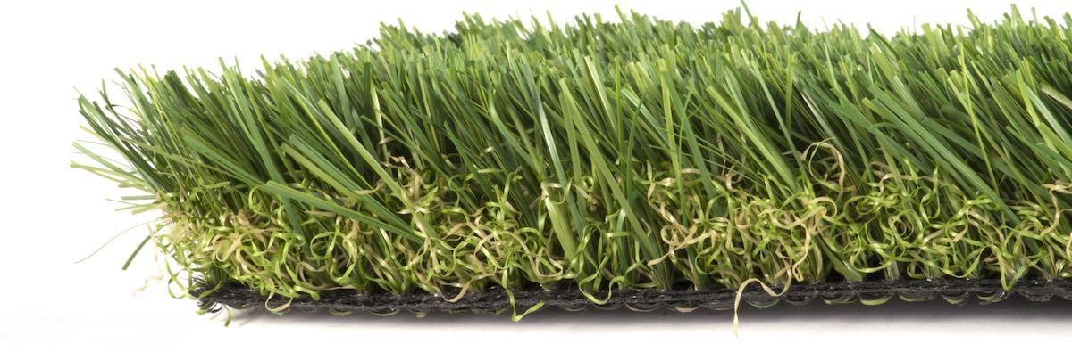 How installing fake grass can save you money