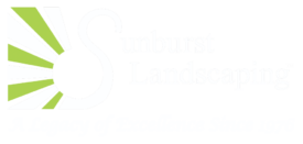 Commercial Landscaping Services - image SUNBURST_WHITE-e1584782533371 on https://www.sunburstlandscaping.com