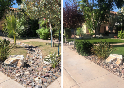 Before and After - image 1-400x284 on https://www.sunburstlandscaping.com