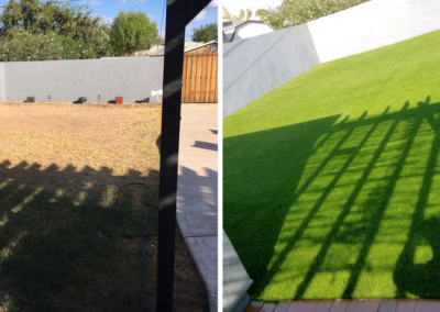 Before and After - image 3-400x284 on https://www.sunburstlandscaping.com