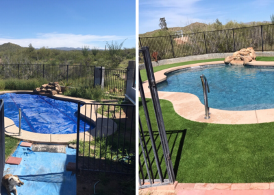 Before and After - image 4-400x284 on https://www.sunburstlandscaping.com