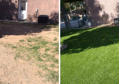 Before and After - image 5-400x284 on https://www.sunburstlandscaping.com