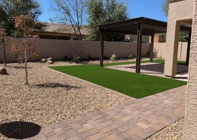 Design/Build - image image0-400x284 on https://www.sunburstlandscaping.com